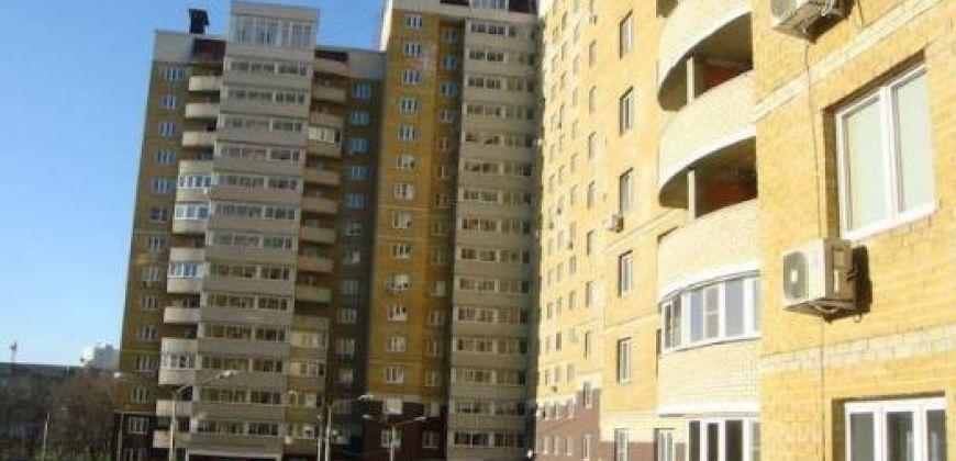 Так выглядит Жилой дом на ул. Молодежная - #577855942
