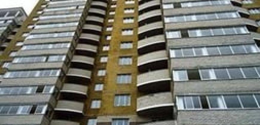 Так выглядит Жилой дом на ул. Молодежная - #1814979297
