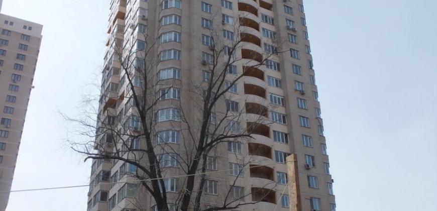 Так выглядит Жилой комплекс на ул. Парковая - #30459928