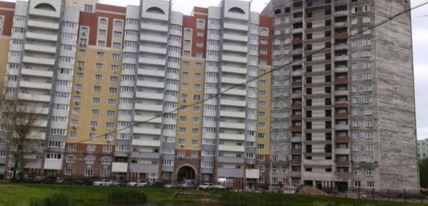 Так выглядит Жилой дом на ул. Пионерская - #626412555