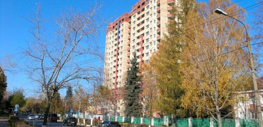 Так выглядит Жилой дом на ул. Победы - #1967014329