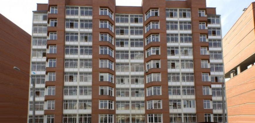 Так выглядит Жилой комплекс на ул. Подольская - #1994382568