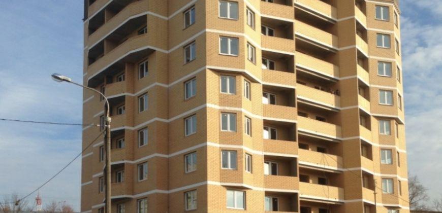 Так выглядит Жилой дом на ул. Полосухина - #946540887