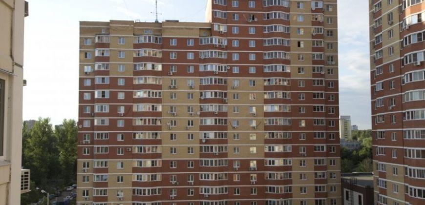 Так выглядит Жилой комплекс на ул. Пушкина - #401111222