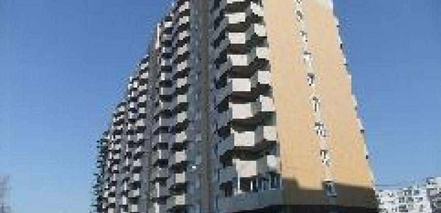 Так выглядит Жилой дом на ул. Садовая - #1683606918