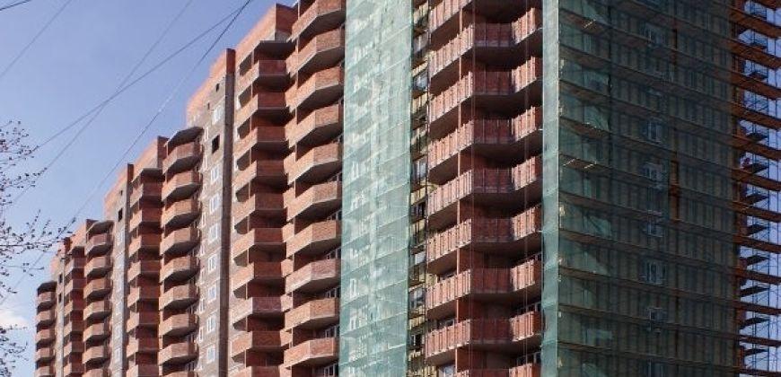 Так выглядит Жилой дом на ул. Садовая - #2121221983