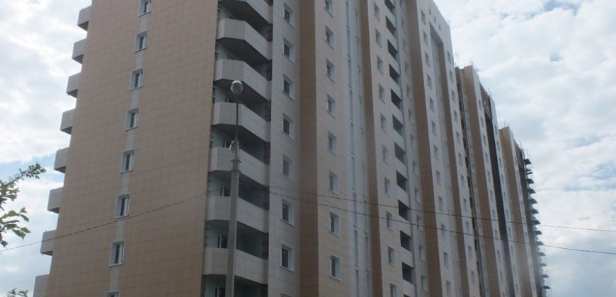 Так выглядит Жилой дом на ул. Садовая - #1668496151