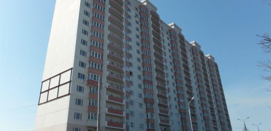 Так выглядит Жилой комплекс на ул. Шевченко - #293497638