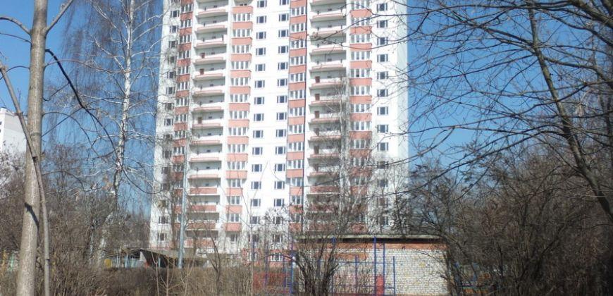 Так выглядит Жилой комплекс на ул. Шевченко - #1341105381