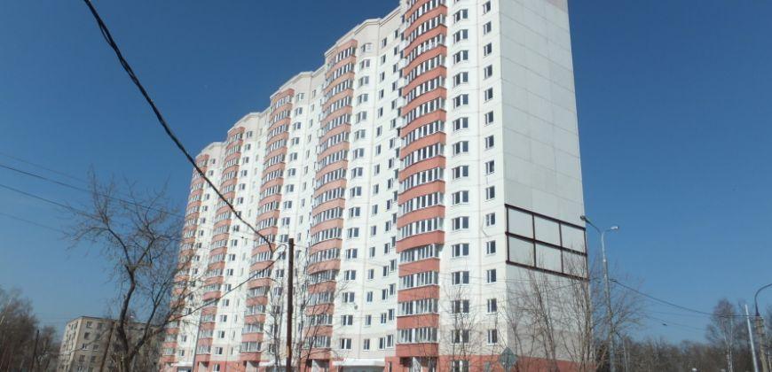 Так выглядит Жилой комплекс на ул. Шевченко - #1438676412