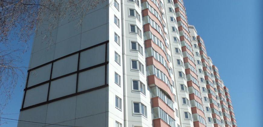 Так выглядит Жилой комплекс на ул. Шевченко - #2040690769