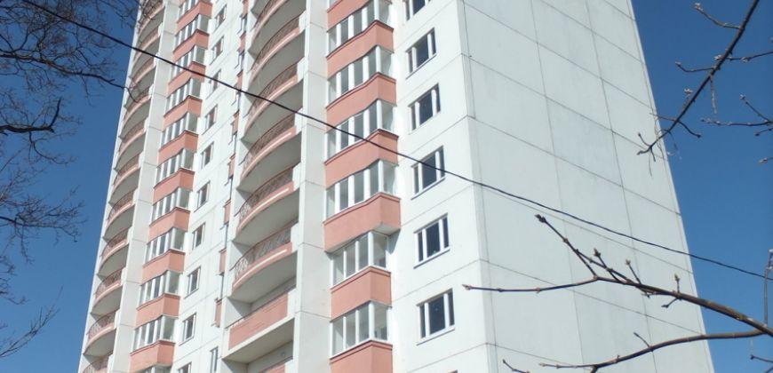 Так выглядит Жилой комплекс на ул. Шевченко - #245524330