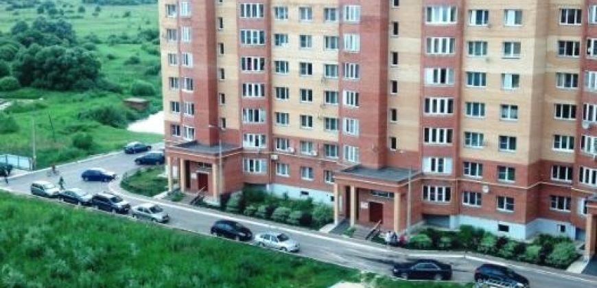 Так выглядит Жилой комплекс на ул. Сосновая - #1579669119