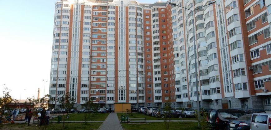 Так выглядит Жилой дом на ул. Советская, к. 56 - #1357745184