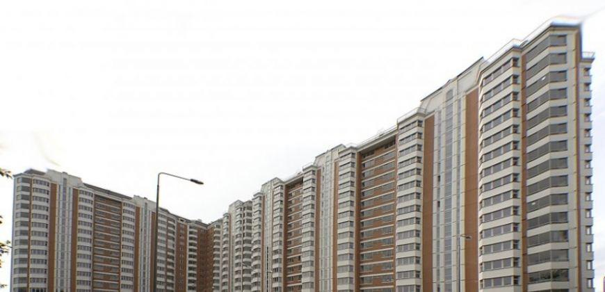 Так выглядит Жилой дом на ул. Советская, к. 56 - #43051914