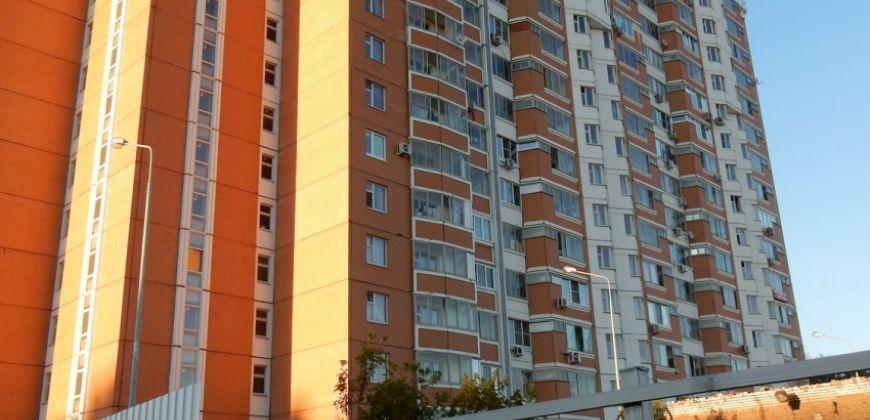 Так выглядит Жилой дом на ул. Советская, к. 56 - #1047540557