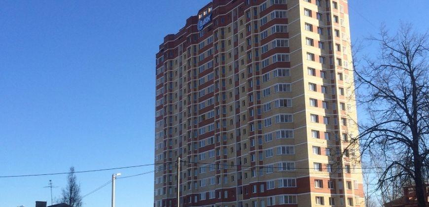Так выглядит Жилой дом на ул. Советская - #276341852