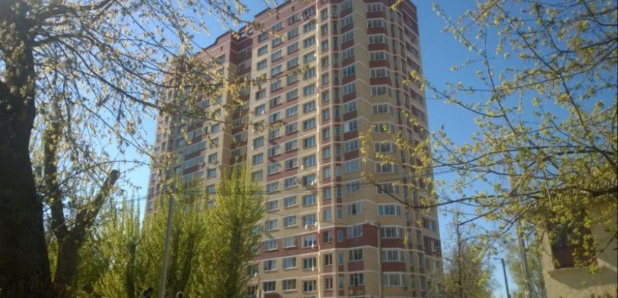 Так выглядит Жилой дом на ул. Советская - #1996781480