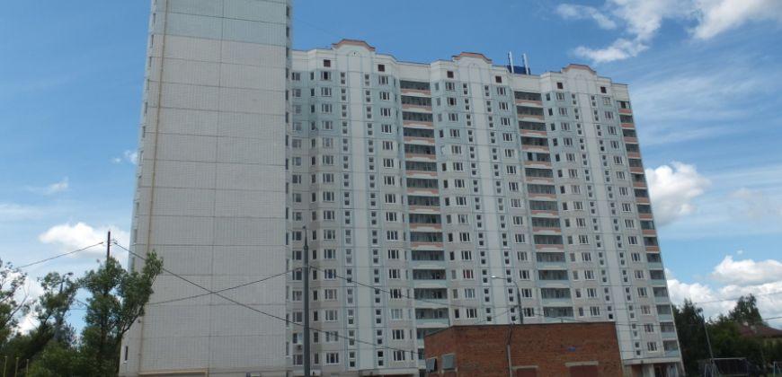 Так выглядит Жилой комплекс на ул. Спортивная - #1242254561
