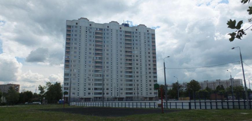 Так выглядит Жилой комплекс на ул. Спортивная - #435506998