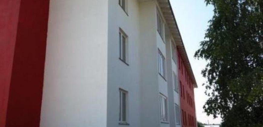 Так выглядит Жилой дом на ул. Урожайная - #889530382