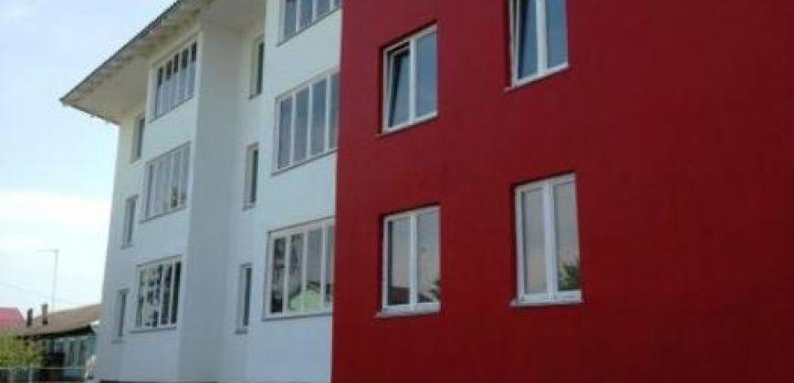 Так выглядит Жилой дом на ул. Урожайная - #46251408