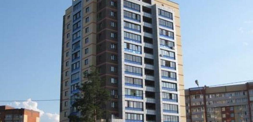 Так выглядит Жилой комплекс на ул. Вернова - #314781062