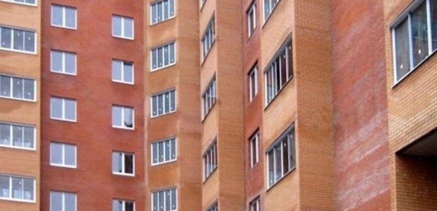 Так выглядит Жилой дом на ул. Южная - #330971173