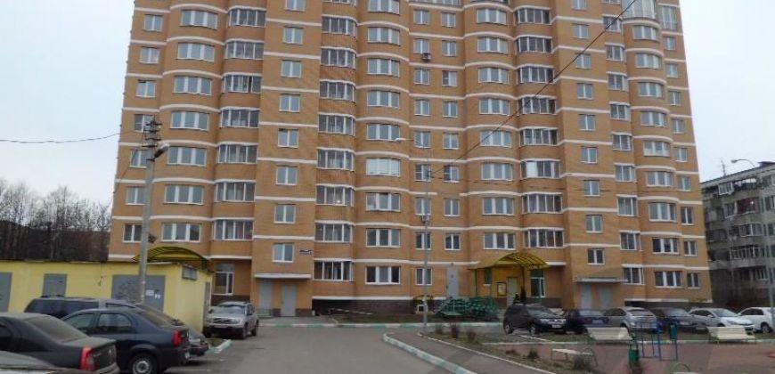 Так выглядит Жилой дом на ул. Заводская - #385301126