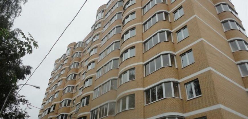 Так выглядит Жилой дом на ул. Заводская - #1374308736
