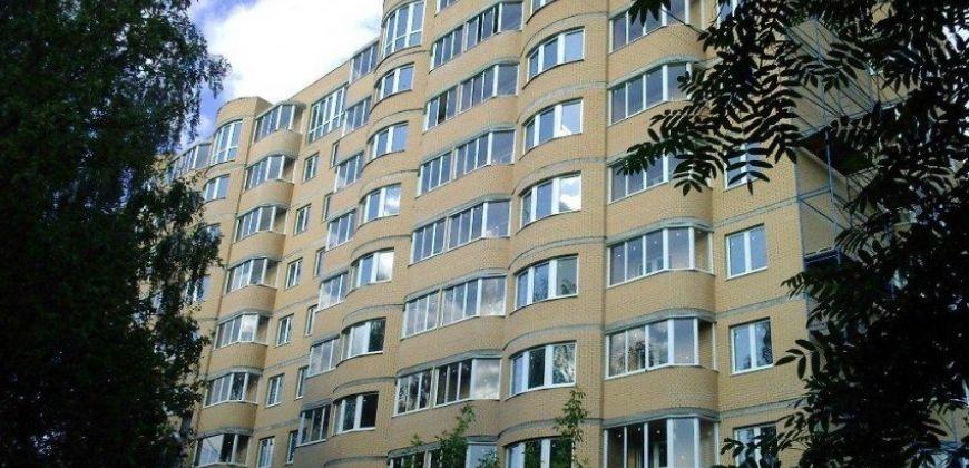 Так выглядит Жилой дом на ул. Заводская - #121821867