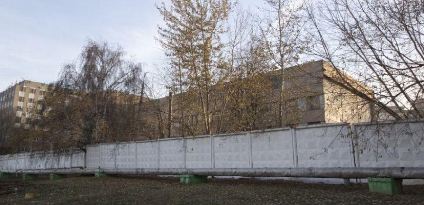 Так выглядит Жилой комплекс Нахимов - #1607085272