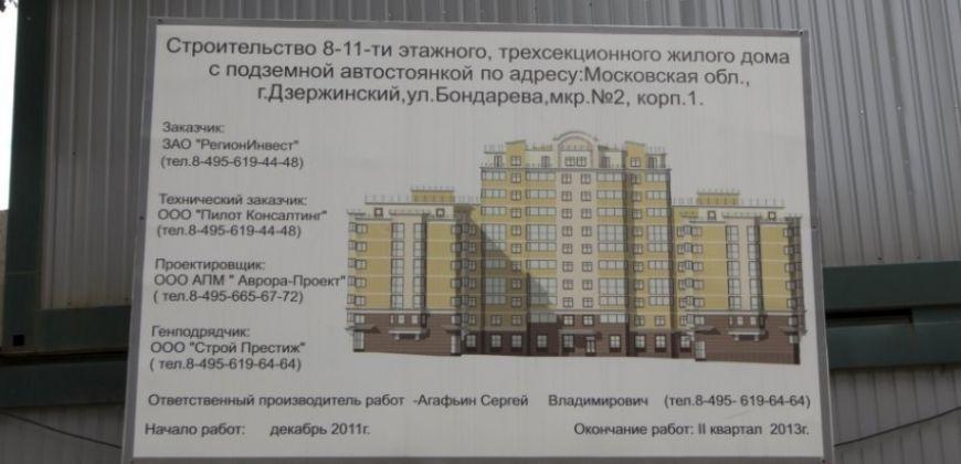 Так выглядит Жилой комплекс Никольский квартал - #1848793328
