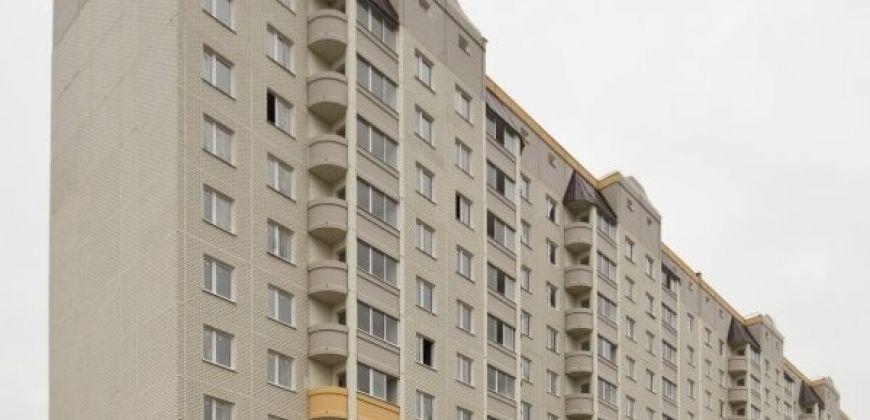 Так выглядит Жилой комплекс Новая Пролетарка - #765923664