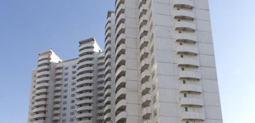 Так выглядит Жилой комплекс Новая Трехгорка - #724710982