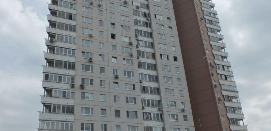 Так выглядит Жилой комплекс Ново-Переделкино - #1215584588