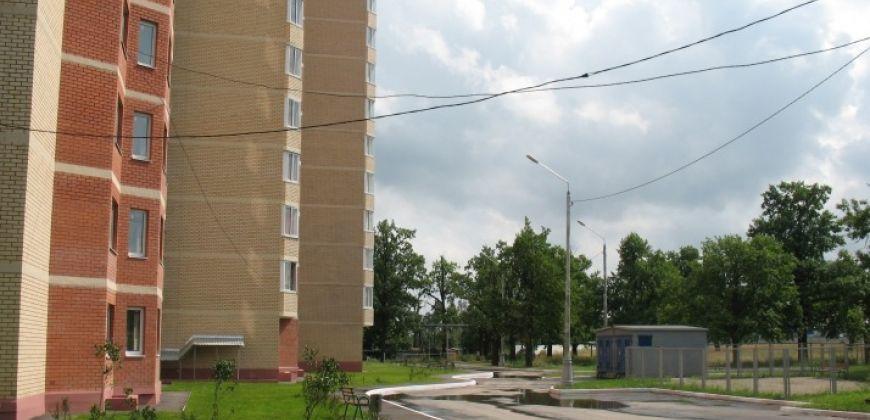 Так выглядит Жилой комплекс Новоивановский - #1469714030