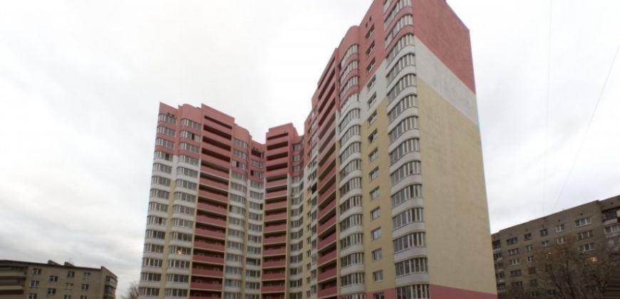 Так выглядит Жилой комплекс Новотроицкий - #319368301