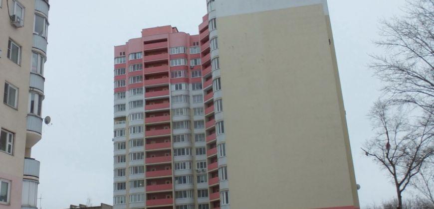 Так выглядит Жилой комплекс Новотроицкий - #1265625123