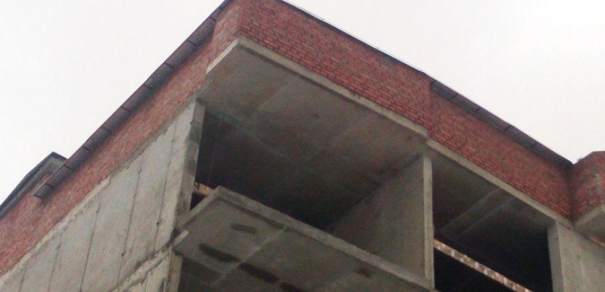 Так выглядит Жилой комплекс Новый квартал Бекасово - #414661246