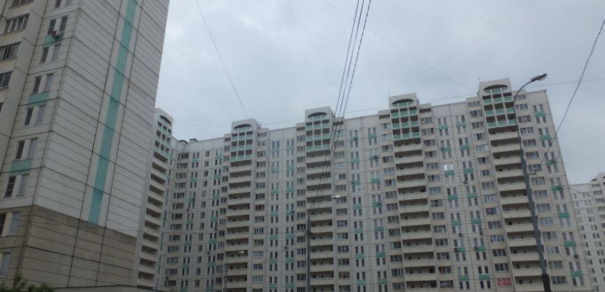 Так выглядит Жилой комплекс Ольгино - #2034601283