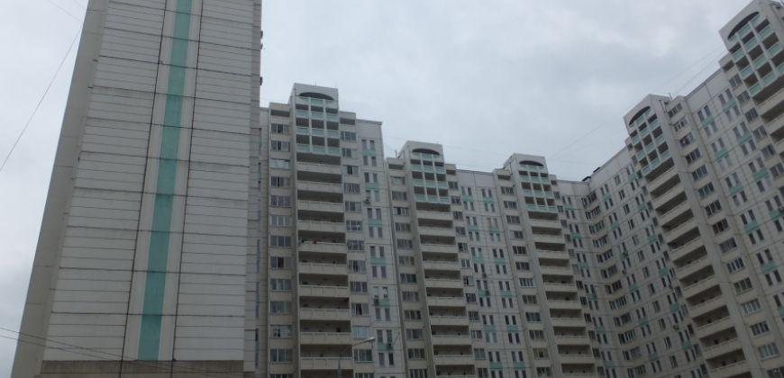 Так выглядит Жилой комплекс Ольгино - #668387156