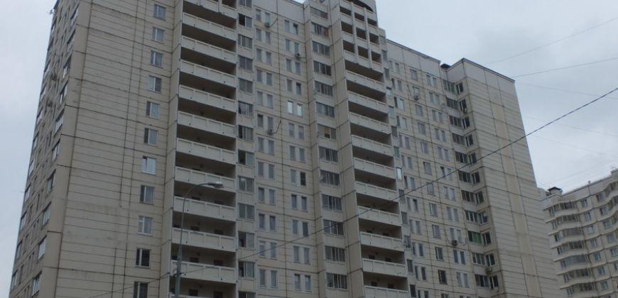 Так выглядит Жилой комплекс Ольгино - #1347498529