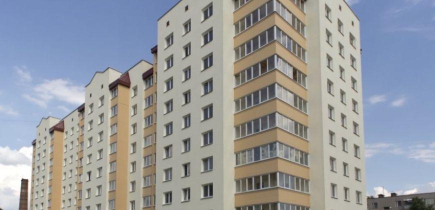 Так выглядит Жилой комплекс Ольховка-2 - #764442611