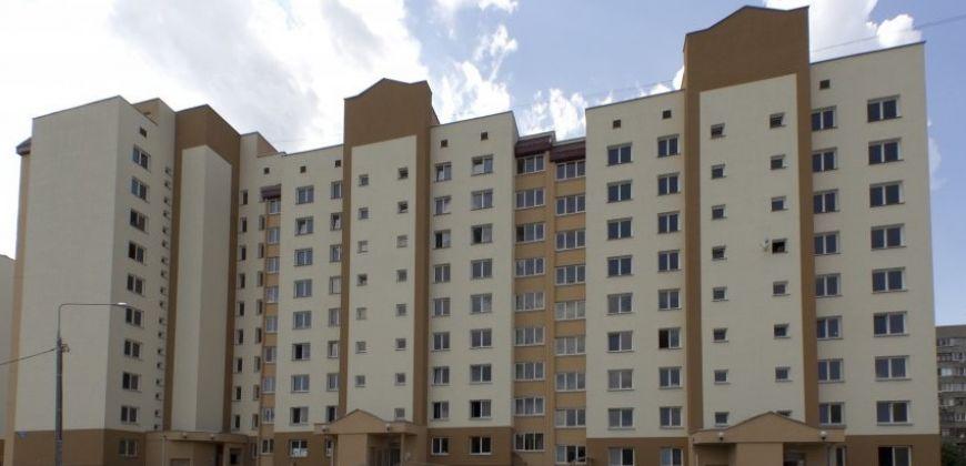 Так выглядит Жилой комплекс Ольховка-2 - #1708014220