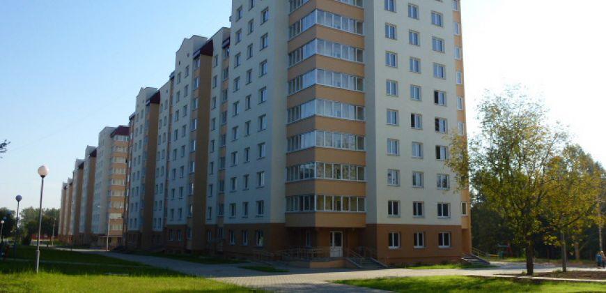 Так выглядит Жилой комплекс Ольховка-2 - #794383392