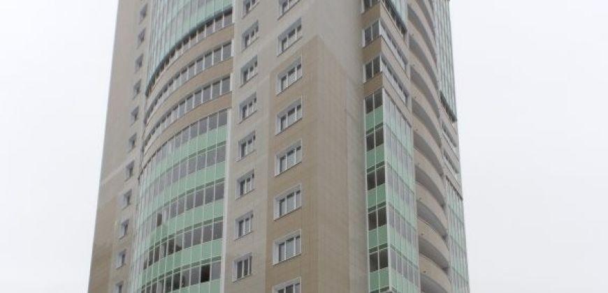 Так выглядит Жилой комплекс Оптима-Парк - #1955489720