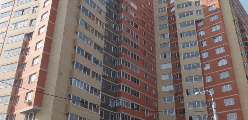 Так выглядит Жилой комплекс Отрадное - #1292677931