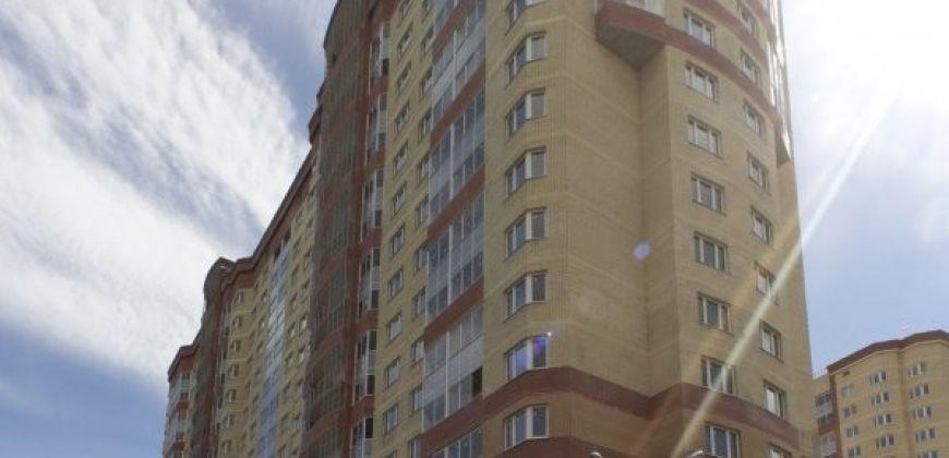 Так выглядит Жилой комплекс Палитра - #270348968