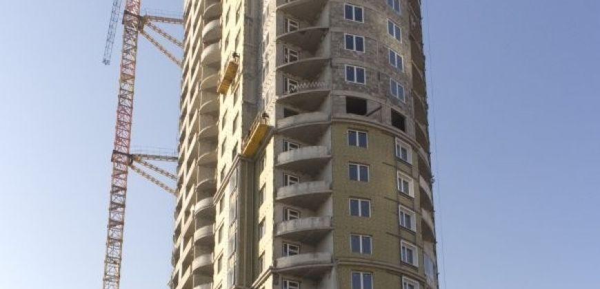 Так выглядит Жилой комплекс Павшино-БЭСТ - #1967407210